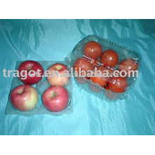 Fruit tray(fruit box,fruit container)