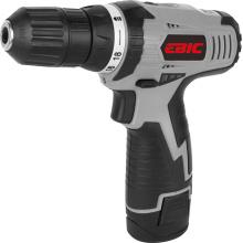 10.8V 2 Speed Li-ion Cordless Hammer drill