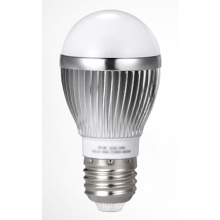 3W LED Bulb with CE RoHS (GN-HP-2835CW3W-G50-E27-SA)