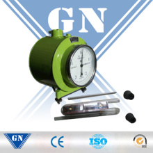 No Anticorrosive Type Gas Meter (CX-WGFM-XML-1)