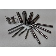 Hochpräzise SUJ2-Nadelrollen für Antriebswellen