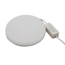 24w CE ROHS certificates 3000-6500K CCT high lumen customized led panel light