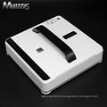 Professional smart vacuum cleaning robot cleaner small