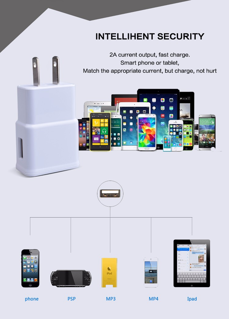 usb wall charger (3)