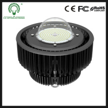 100-300W AC200-240V 200W Iluminación industrial LED High Bay