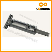 Telescopic Cylinder 4D1014 (96106894)