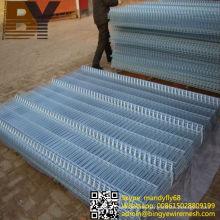 Geschweißte Wire Mesh Panel für Mesh Fence