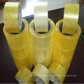 packing tape(T-20)
