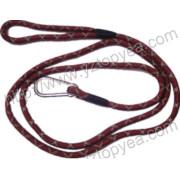 Round Rope Dog Leash, Pet Lead (YD127)
