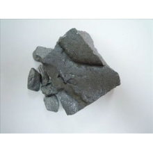 Various Grade Ferrosilicon FeSi Used in Steel Industry, Ferro Silicon