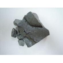 Vários Graus Ferrosilicon FeSi Usado Em Aço, Ferro Silício