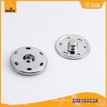 30MM Pressione botão de costura Snap BM10052