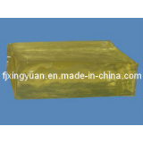 Hot Melt Structure Glue for Diapers Raw Material