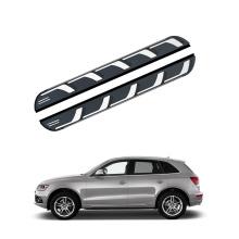 Großhandel Trittbretter Trittbretter für Audi Q5