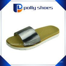 2016 Comfort Flat Casual Slipper Femmes
