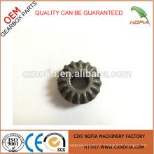 Pinion Gears pour les pièces de transmission