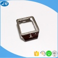 316l watch alloy watch mechanism parts