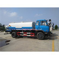 10000 Liter Water Tank Truck On Sale