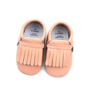 Chaussures Pas Cher Pour Fille Alli Baba Com