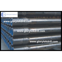 114mm Oil Drill Pipes for Sale!