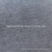 Популярная Конструкция традиционная для диван кожаный (qdl по-53208)