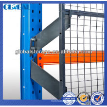 Globales Warehouse für Industrie Anti-Collapse System
