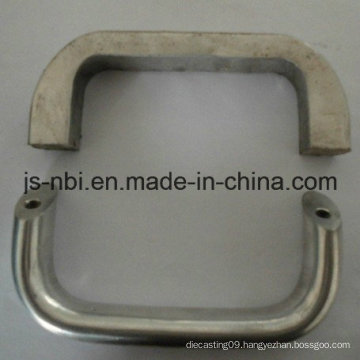 Stainless Steel Forging Handle for Construction /Decoration on Door/Window