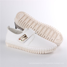 Femmes Chaussures Nouvelle Mode Sneakers Confort Chaussures Snc-71002