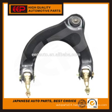 Auto Spare Parts Control arm for MITSIBISHI GALANT E55 MB912505