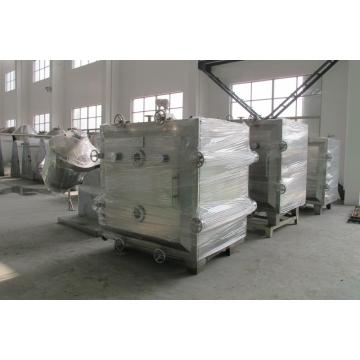 potassium nitrite vacuum drying machine