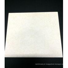 Folha laminada de vidro GPS-3 Polyster