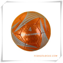 Match Games Soccer Ball Top Quality for Promotion