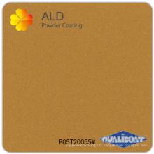 Revêtement en poudre texturé Interier (P05T20055M)