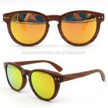 Farbbambus-Sonnenbrille neuesten Design-Sonnenbrillen 2016 Farbbambus-Sonnenbrillen neuesten Design-Sonnenbrillen 2016