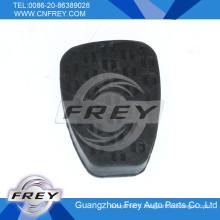 Sprinter Pedal Cover OEM. No. 3192920082, 1532920082, 6382920082