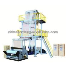 На SD-70-1200 новый тип фабрика высшего качества автоматическая машина делать пластиковые горшки в Китае
