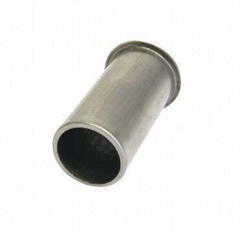 Iron Steel Bushing