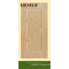 Melamine Paper Door Skin HDF with Best Price