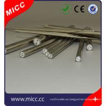 mi cable / micc cable