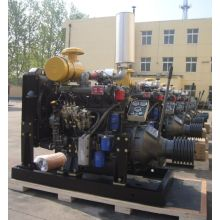 Good Quality Weichai R6105AZLG engine for Dredge
