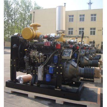 Good Quality Weichai R6105AZLG engine for Dredge