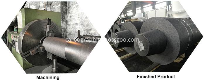 processes 700 1