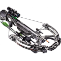 BARNETT  -  GHOST 420 CROSSBOW