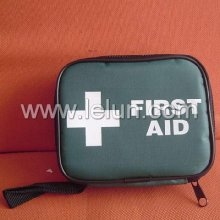 Medical First Aid Kit (CZ-15)