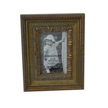 Handmade Photo Frames for Desktop Decoration