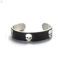 Bracelets faits à la main cool bracelets en vrac bracelets de créateurs hommes mode