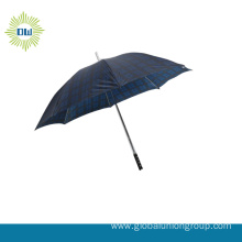Top quality Outdoor windproof umbrella