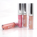 Lip Gloss Bloom e Pretty na temporada de moda