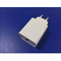 Chargeur rapide QC3.0 TYPE-C USB-A 5V3A / 9V2A /12V1.5A