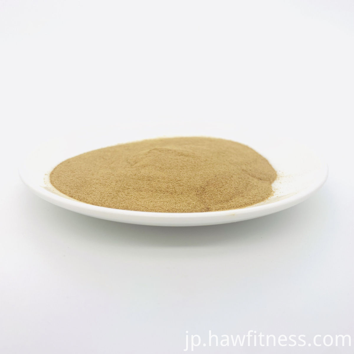 Water-soluble Orange Peel Extract